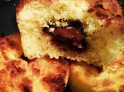 Moelleux Coco Coeur Chocolat Noir sans Lactose