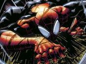 superior spider-man tome librairie