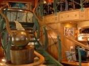 Dock's Cafe