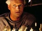 Quizz échecs Blade Runner