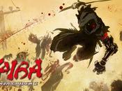 [Test Jeux] Yaiba Ninja Gaiden