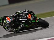 Qatar Smith Yamaha pour Free