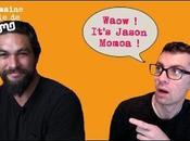 FICHE Jason Momoa