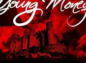 "Young Money ""Rise Empire"""