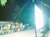 FILM L'AFRIQUE SONT RETOUR CHEZ neige... 11.6, avis...
