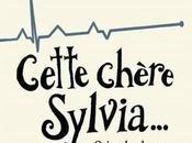 Cette chère Sylvia... Dawn French