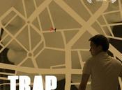 Jeudi mars 20h30, cinéma Alizés, Ciné-club chinois: avant-première Trap Street Vivian