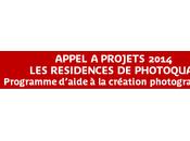 Photographe dans l'âme, participez l'appel projets Résidences photoquai 2014/ musée quai Branly