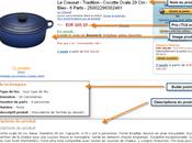 Conseils pour optimiser votre campagne offres d'annonceur Amazon (partie Bonus)