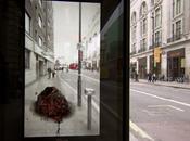 Street Marketing Pepsi Piège Londoniens Avec Abribus Digital