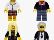 Mode lego tendance