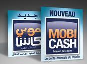 MobiCash Maroc Telecom désormais disponible aussi Mali