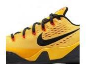 Nike Kobe Bruce
