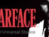 "réalisateur remake ""Scarface"" sera….."