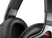 Quels sont meilleurs casque audio pour iPad 2014