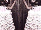 Kristen Stewart Chanel.