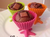 muffins Chocoletti® Salomé