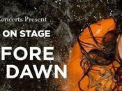 Kate Bush remonte scène après dernier concert...
