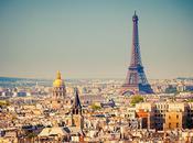 mille répliques Tour Eiffel Paris
