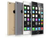 iPhone trop carré, donc sans forme (non j'aime pas)