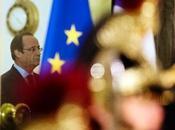 François Hollande, Gouvernement Parti Socialiste, avec leurs leçons gestion calamiteuses, champions toute catégorie chômage...