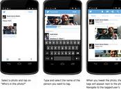 Twitter propose nouveautés photos l'ajout Tweet