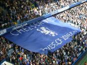 PSG-Chelsea ex-Headunters Parc
