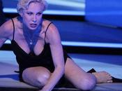 Année Strauss: reprise Salomé l'opéra Munich