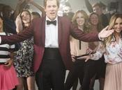 Vidéo Kevin Bacon rejoue Footloose dans Tonight Show