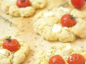 Cookies grecque