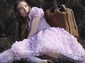 Once Upon Time Wonderland annulée après seulement saison