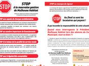 n'est Hollande gère #Mulhouse Habitat c'est @JeanROTTNER @denismulhouse #Fail STOP #Rottner2014