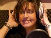 Georgette Lemaire chante Paris...