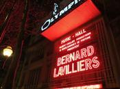 Bernard Lavilliers l'Olympia (extraits)
