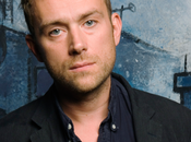 Damon Albarn Fourvière, coup coeur blogueurs lyonnais