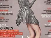 Mode Madame Figaro