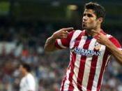 Liga l'Atlético lâche rien, Real remet marche