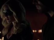 Arrow Episode 2.17