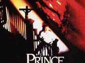 Film Prince Ténèbres (1987)
