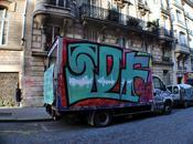 TD/SDF Crews