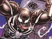 Spider-man universe (venom) royaume tueurs