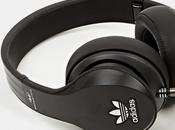 Adidas Monster pour dans oreilles