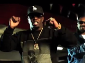 [New Music Video] Puff Daddy Feat. Rick Ross French Montana Homie