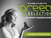 'Green sélection', Darty fait rimer éco-gestes plaisir, jusqu'au avril prochain
