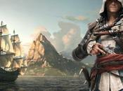Grosse PROMO Assassin's Creed Pirates iPhone