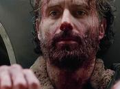 critiques Walking Dead Saison Episode Season Finale.