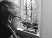 [nouveauté] Vidéo Canailles pour chanson Titanic