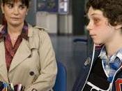 """TELEVISION: monde fou"""" (2013)"""