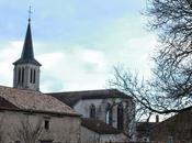 clocher Maxey-sur-Meuse (88)