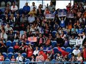 Ligue Champions Chelsea appel soutien tous Français